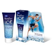 Gel Ice de BOnflex